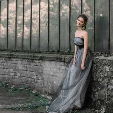 Фотография #132962, автор: Наташа Шаргина