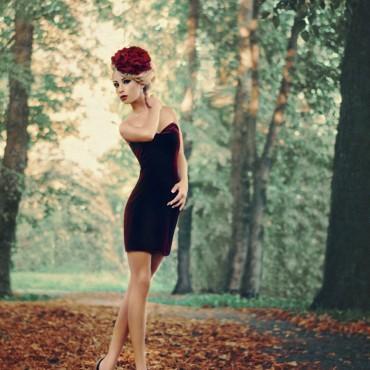 Фотография #129115, автор: Наташа Шаргина