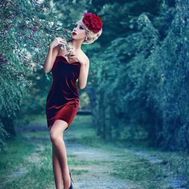 Фотография #129116, автор: Наташа Шаргина