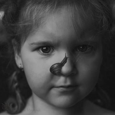 Фотография #125638, автор: Юлия Майсюк