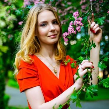 Фотография #127155, автор: Татьяна Королева