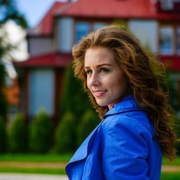 Фотография #128594, автор: Татьяна Королева