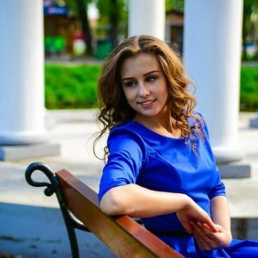 Фотография #128595, автор: Татьяна Королева