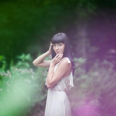 Фотография #128599, автор: Татьяна Королева