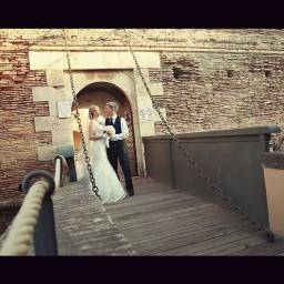 Видео #122902, автор: Александр Борисов