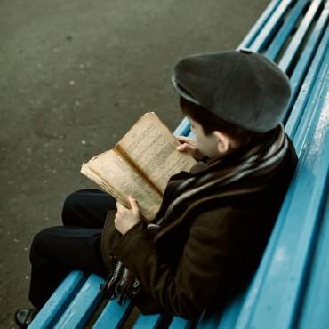Фотография #125980, автор: Анастасия Щербакова