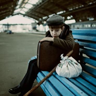 Фотография #126009, автор: Анастасия Щербакова