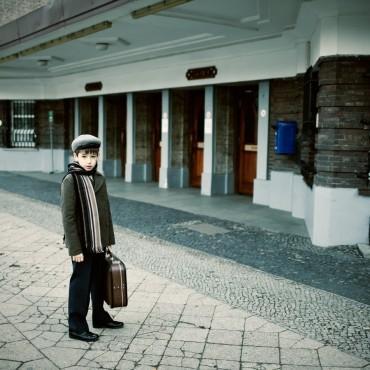 Фотография #125975, автор: Анастасия Щербакова