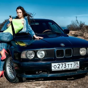 Фотография #125998, автор: Анастасия Щербакова