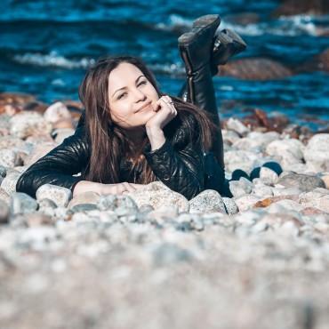 Фотография #125987, автор: Анастасия Щербакова