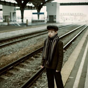 Фотография #125964, автор: Анастасия Щербакова