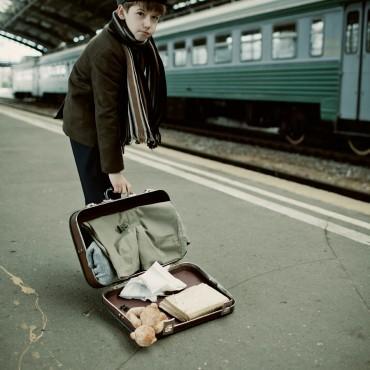 Фотография #125977, автор: Анастасия Щербакова