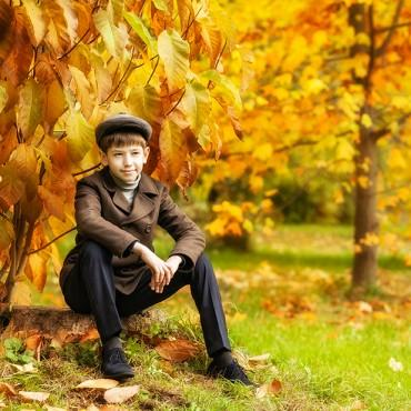 Фотография #129125, автор: Анастасия Щербакова