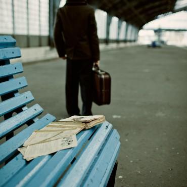 Фотография #125978, автор: Анастасия Щербакова