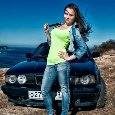 Фотография #125997, автор: Анастасия Щербакова