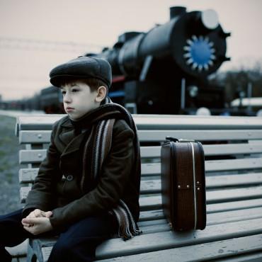 Фотография #125974, автор: Анастасия Щербакова