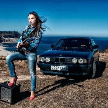Фотография #126000, автор: Анастасия Щербакова
