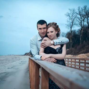 Фотография #126492, автор: Анастасия Щербакова