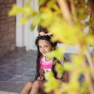 Фотография #129316, автор: Юлия Жданова