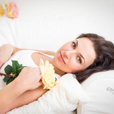 Фотография #126448, автор: Ольга Малышева