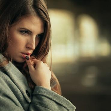 Фотография #135712, автор: Artyom Zhigalov