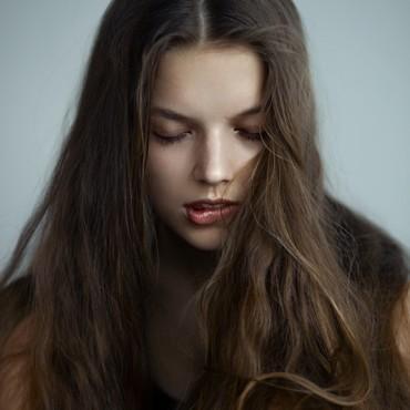 Фотография #131048, автор: Вера Дымова