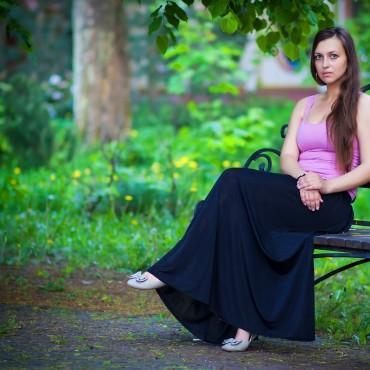 Фотография #127068, автор: антон федченко