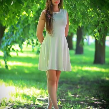 Фотография #127071, автор: антон федченко