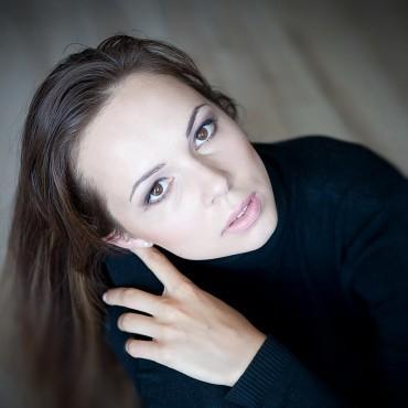 Фотография #127785, автор: Виктория Косарева