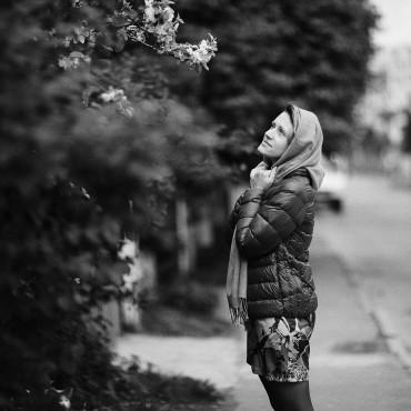 Фотография #128060, автор: Виктория Косарева