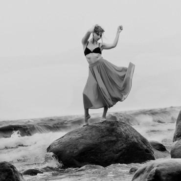 Фотография #127590, автор: Виктория Косарева
