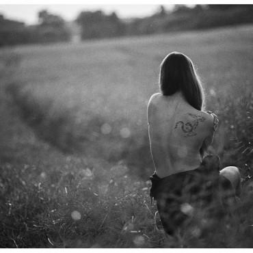Фотография #128063, автор: Виктория Косарева