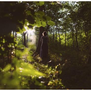 Фотография #137148, автор: Виктория Косарева