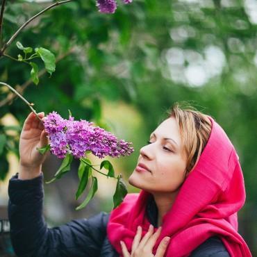 Фотография #137144, автор: Виктория Косарева
