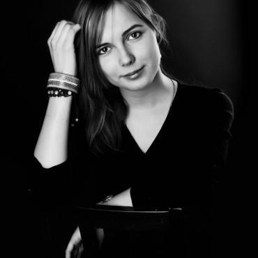 Фотография #130115, автор: Екатерина Малинина