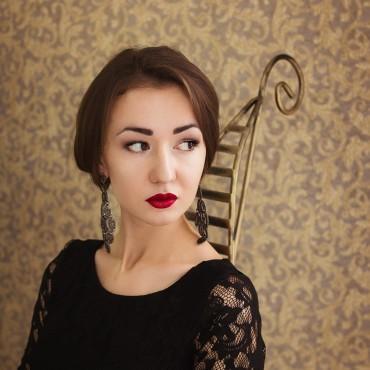 Фотография #127691, автор: Екатерина Малинина