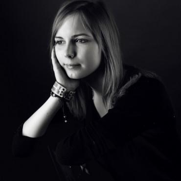 Фотография #130116, автор: Екатерина Малинина