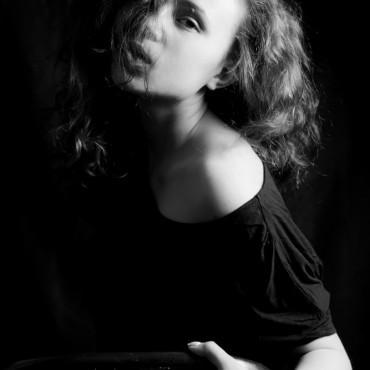 Фотография #131628, автор: Екатерина Малинина