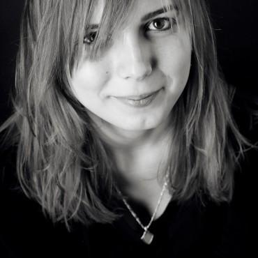 Фотография #130119, автор: Екатерина Малинина