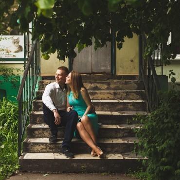 Фотография #132783, автор: Екатерина Манько