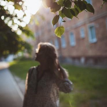 Фотография #127764, автор: Екатерина Манько