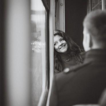 Фотография #130228, автор: Екатерина Манько