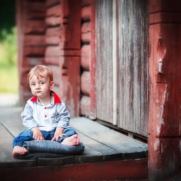 Фотография #137885, автор: Оксана Оноприенко