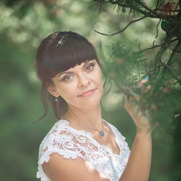 Фотография #138513, автор: Оксана Оноприенко