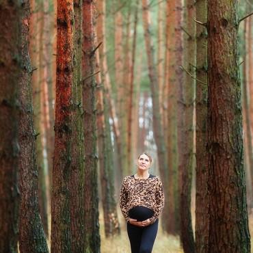 Фотография #135403, автор: Оксана Оноприенко