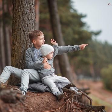 Фотография #141399, автор: Оксана Оноприенко