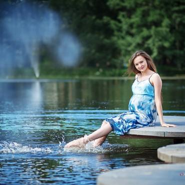 Фотография #138469, автор: Оксана Оноприенко