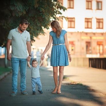 Фотография #127415, автор: Оксана Оноприенко