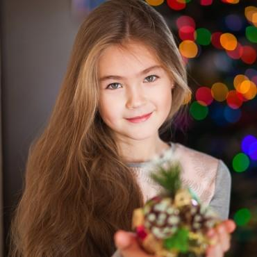 Фотография #131224, автор: Татьяна Королева
