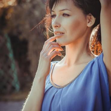 Фотография #132398, автор: Татьяна Королева